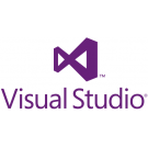Visual Studio Professional with MSDN