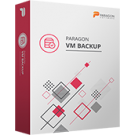 Paragon Virtual Machine Backup Basic Reseller Malaysia