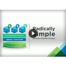 VMware Virtual SAN 6 Standard Malaysia Reseller