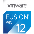 VMWare Fusion Pro Malaysia Reseller