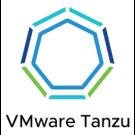 VMware Tanzu RabbitMQ