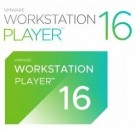 VMware Workstation player Malaysia Reseller