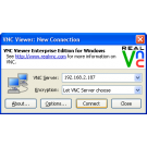 RealVNC VNC Connect - Professional Subscription Malaysia Reseller