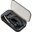 Plantronics Voyager Legend Malaysia price