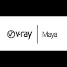 V-Ray for Maya Malaysia price