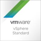VMWare vSphere Malaysia Reseller