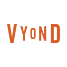 Vyond Essential Malaysia Reseller