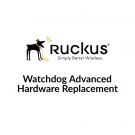 WatchDog Advanced Hardware Replacement for H510 Malaysia Reseller