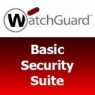 WatchGuard Basic Security Suite Malaysia Reseller