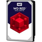 Western Digital  Caviar RED NAS hard disk Malaysia reseller
