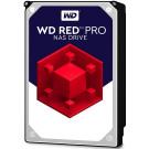 Western Digital  Caviar RED Pro hard disk Malaysia reseller