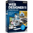 Xara Web Designer Malaysia Reseller