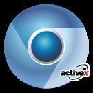 WebKitX ActiveX
