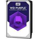 Western Digital  Purple Surveillance  hard disk Malaysia reseller