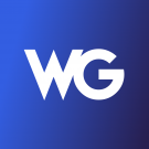 Weglot Starter Malaysia reseller