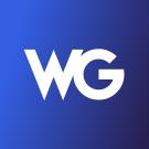 Weglot Corporate Malaysia reseller
