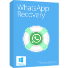WhatsApp Recovery Malaysia Reseller