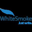 WhiteSmoke  Malaysia Reseller