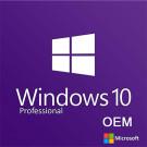 Microsoft Windows Professional 10 Malaysia Reseller