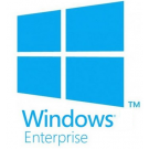 Microsoft Windows Enterprise