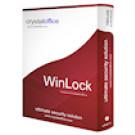 WinLock Professional Reseller Malaysia