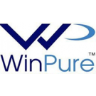WinPure Clean & Match Enterprise