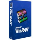 WinRAR, 2-9 licenses (price per license) - Download version