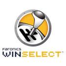 Faronics WINSelect
