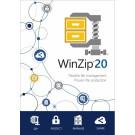 WinZip Malaysia Reseller
