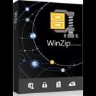 WinZip Enterprise Malaysia Reseller