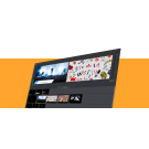 Telestream Wirecast One Malaysia Reseller