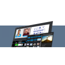 Telestream Wirecast Studio Malaysia