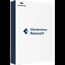 Wondershare Recoverit lifetime Malaysia Reseller