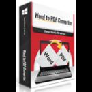 WordtoPDF Converter