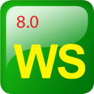 WordSmith Tools Site Licence Malaysia Reseller