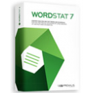 Provalis WordStat Malaysia Reseller