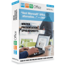 Kingsoft WPS Office Business
