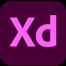 Adobe XD CC Malaysia Reseller