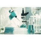 XLSTAT-Biomed Malaysia Reseller