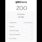 yootheme-zoo