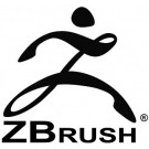 ZBrush Reseller Malaysia