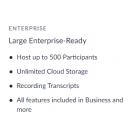 zoom-enterprise
