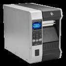 Zebra Printer ZT610