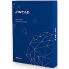 ZwCAD Standard Malaysia Reseller