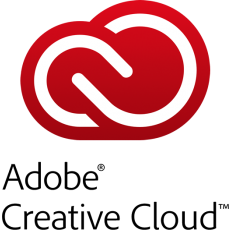 Malaysia Price Adobe Malaysia Reseller, Adobe CS6 Malaysia Buy Software