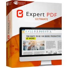 Malaysia Price PDF program, Adobe PDF, Nuance PDF Converter, A-PDF