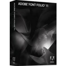 Malaysia Price Adobe Malaysia Reseller, Adobe CS6 Malaysia