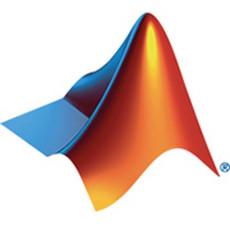 Malaysia Price MathWorks Malaysia Reseller, Matlab Buy Software