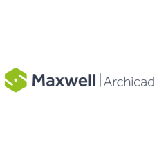 Malaysia Price Maxwell Render Malaysia Reseller, Maxwell SketchUp