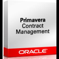 Malaysia Price Oracle Primavera Malaysia Buy Software